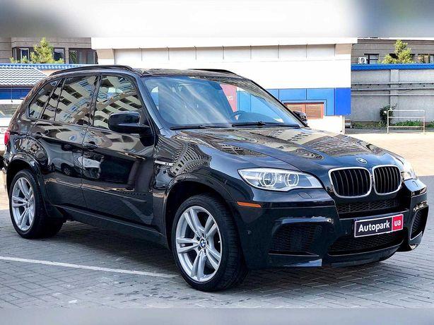 Продам BMW X5 M 2010г. #29729