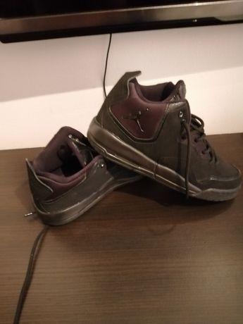 Sprzedam buty jordan