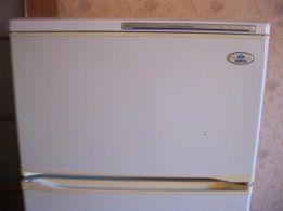 Холодильник Атлант, двухкамерный!!!