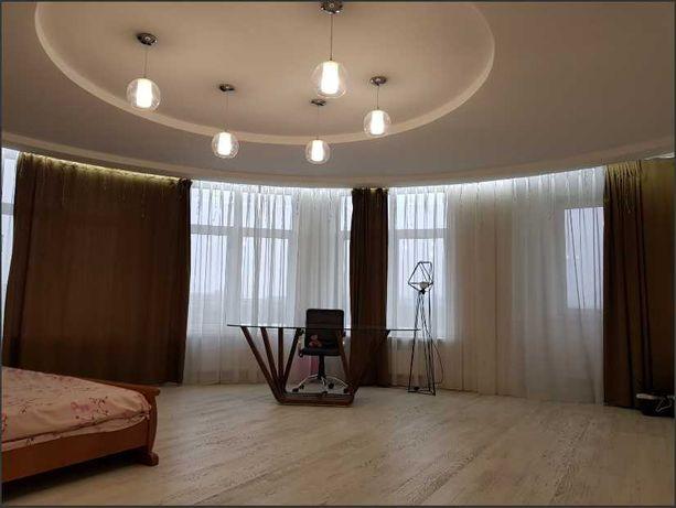 3 комнатоная квартира