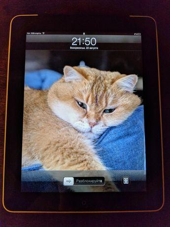 iPad 1 (16gb) 3G