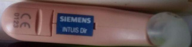 Продам слуховой аппарат Siemens Intuis Dir