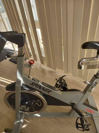 Bicicleta Spinning - SPINNER Pro