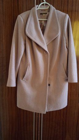 Продам Пальто весна осінь