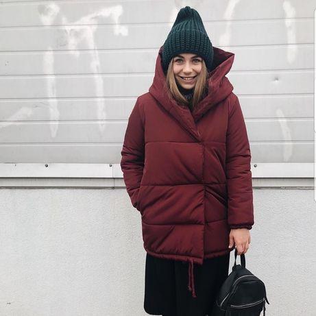Куртка зимова      .