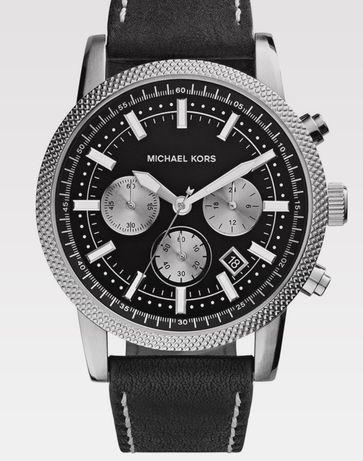Michael Kors zegarek nowy -50%