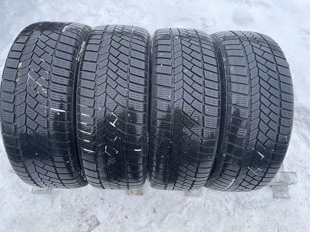 Шини 195/55 R16 Continental резина , колеса , гума