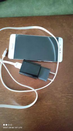 Telefon Xiaomi - MI5