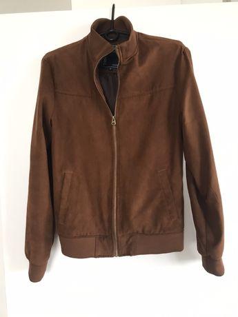 Куртка Terranova мужская, р. S