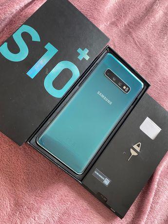Samsung Galaxy S10+ Dualsim