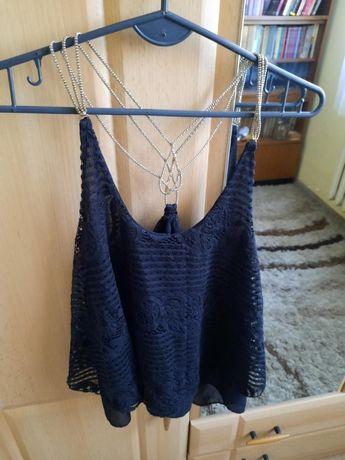 Modna bluzka letnia|! S/M