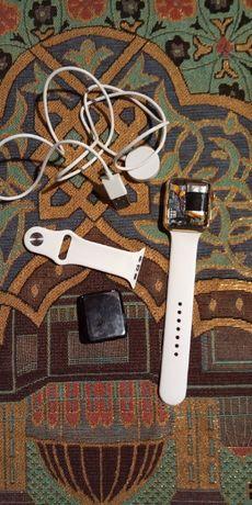 Apple Watch часы