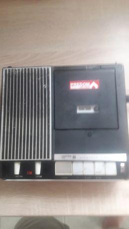 Magnetofon Unitra MK 125 PRL