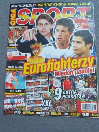 Bravo Sport, Giga Sport, Fifa World Cup Germany 2006 !