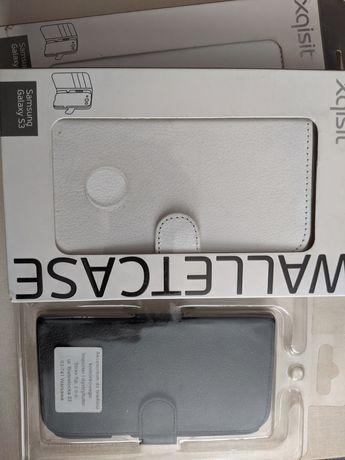 Чохол новий для Sam. Galaxy S3