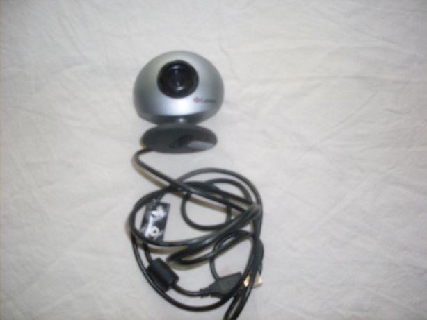 вебкамера LABTEC