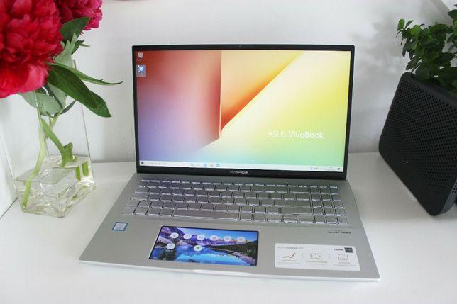 ASUS VivoBook S532FA