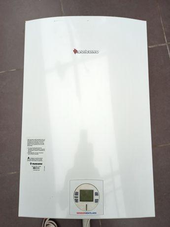 Esquentador Vulcano ventilado  Gás Propano