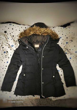 Kurtka zimowa marki Orsay