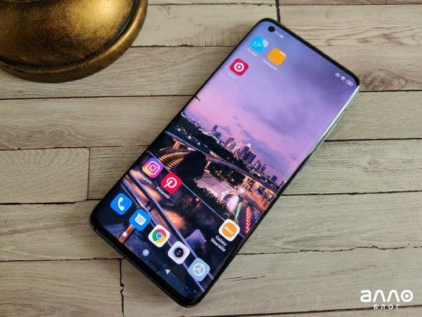 Xiaomi mi 10 stan perfekt zamiana gwarancja