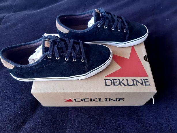 Sapatilhas Dekline