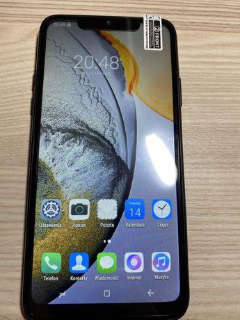 Smart Phone I12 pro