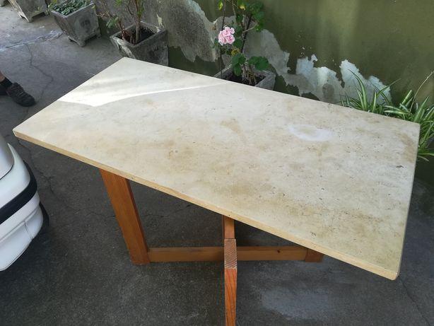 Pedra mármore 119x99