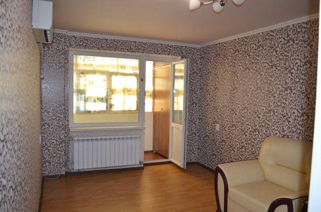 Продам 2к квартиру 45 кв.м, ул Горького в г.Першотравенск
