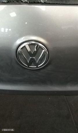Simbolo Da Mala (Puxador) Volkswagen Golf Vi (5K1)