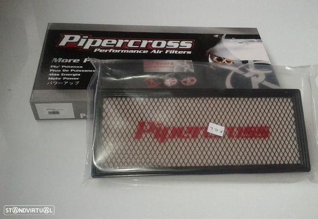 Filtro de Ar Pipercross Volkswagen Passat 3C2 1.9 TDI de 03.05+ | Mitrosport