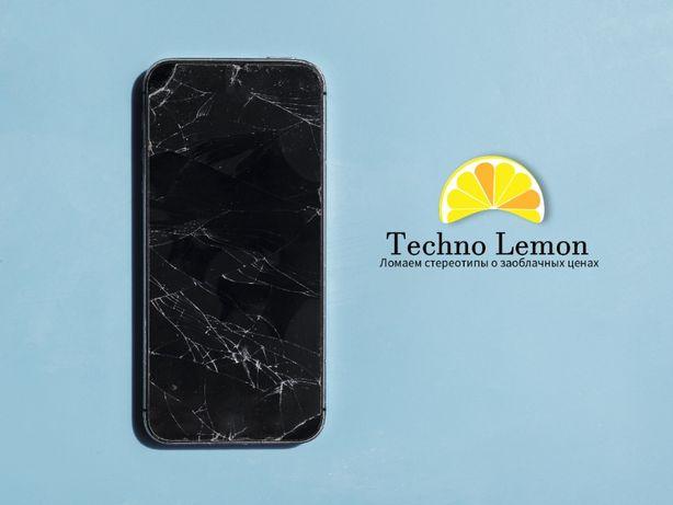 Дисплей Iphone 7 8 X/XR/XS/XS MAX/11/11PRO/11PRO MAX/12 Ремонт
