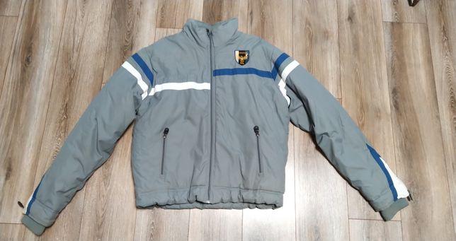 Junker Зимняя куртка спортивного типа