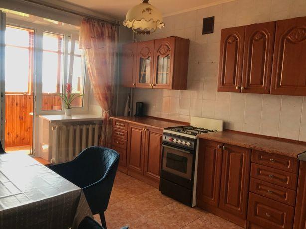 Продажа 2х-комнатной квартиры (Кирова)