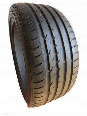 Nexen N8000 XL 245/40 R18 97Y 6,5mm