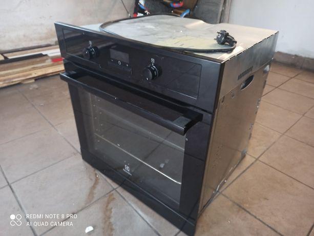 Piekarnik elektryczny Electrolux EOA45551OK 3.5kW
