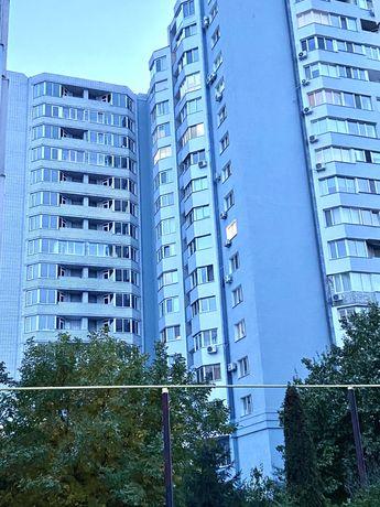 Продам 2 кімнатну квартиру в новобудові