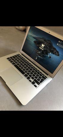 Macbook air 2014 i5 stan jak nowy