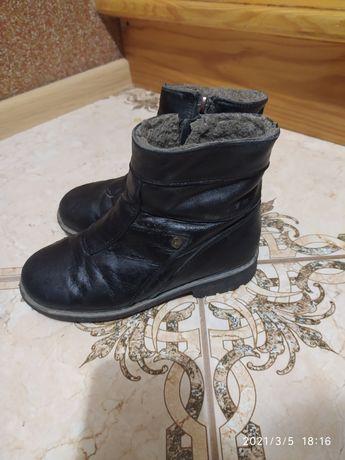 Шкіряне взуття!недорого!