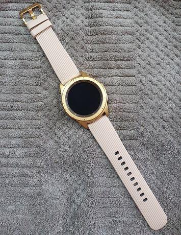 Продам часы Galaxy watch
