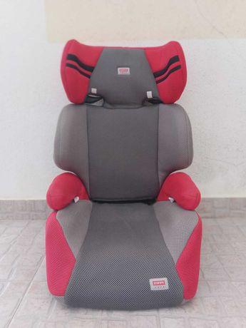 Cadeira Auto Zippy Safe