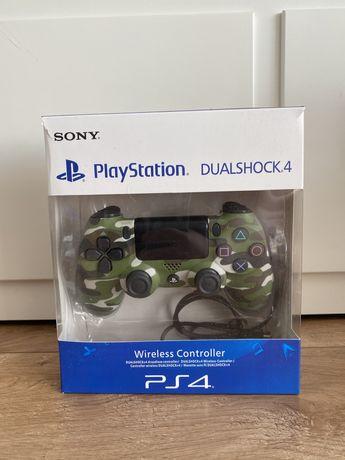 Playstation 4 kontroler