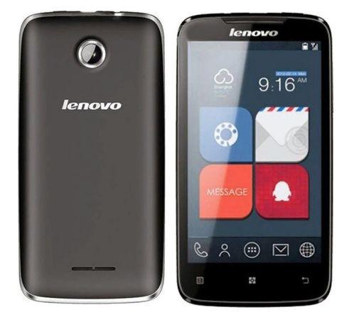 lenovo a390 Lenovo a3600 d Samsung SM-G360H разборка lg e610/612