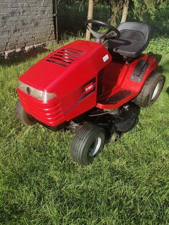 Sprzedam traktorek