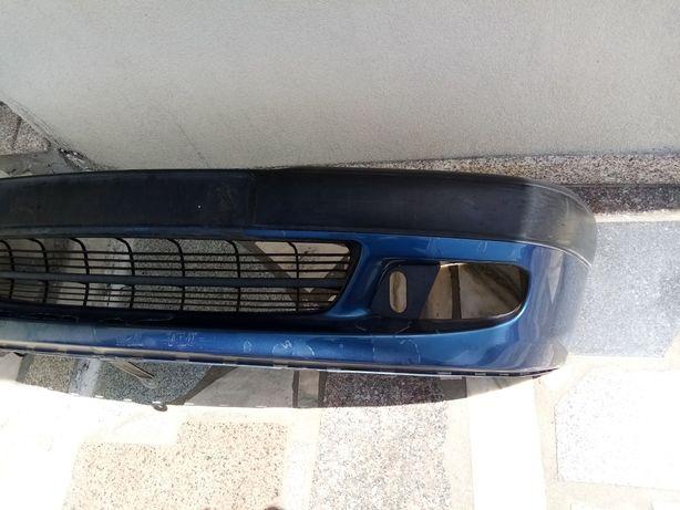 Para choques Peugeot 306