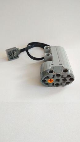 Серво мотор для Lego Technic, Education, Power Function, Servo motor