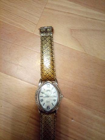 Японские часы Аdis m414la