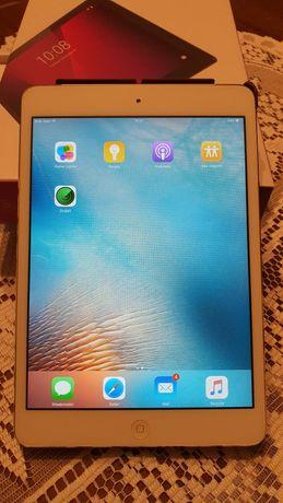 Apple iPad Mini 16Gb Wifi srebrny (MD543FD/A)