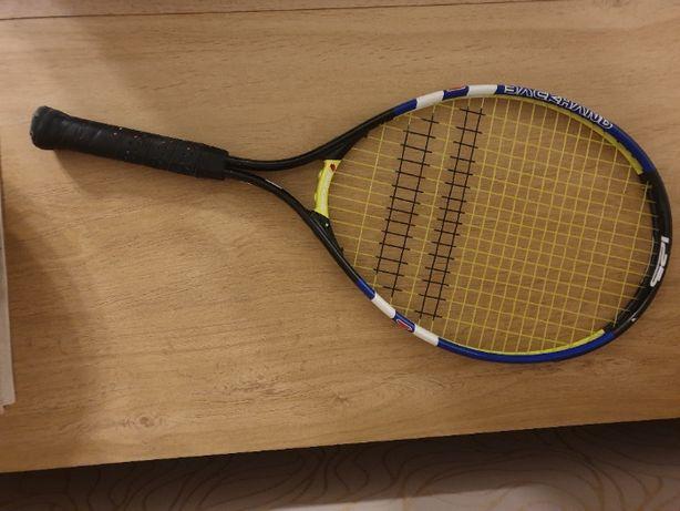 Rakieta do tenisa dla dziecka Babolat