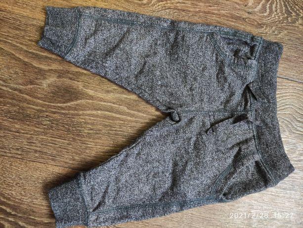 Штанишки штаны 62 р