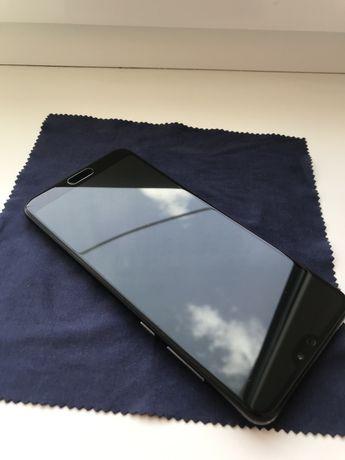 Срочно!! Huawei P20 Pro 6 /128 Оригинал